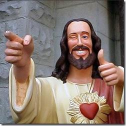 Jesus passa um pano.jpg
