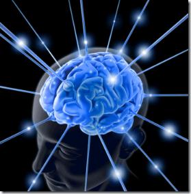 mente humana