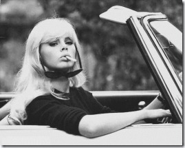 Carros-para-mulheres