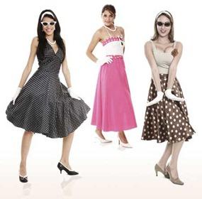 roupas-anos-60
