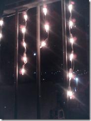 luzinhas
