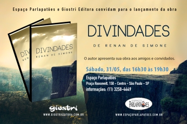 convite_Divindades_RenanDeSimone_31052014_Parlapatões