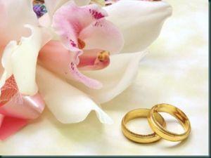 bodas-de-casamento--