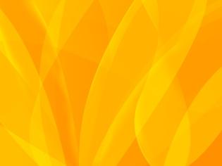amarelo-queimado-wallpaper-15281