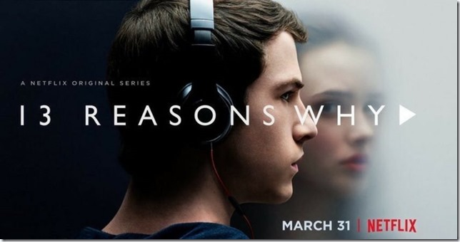 13-Reasons-Why-2-990x520