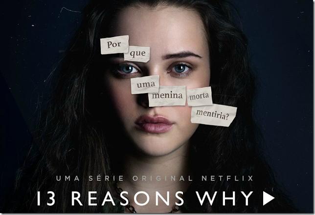 13-reasons-why-razões-para-assistir