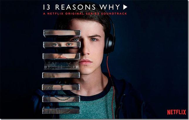 5-consequencias-que-aparecerao-na-2-temporada-de-13rw-1_294017_36