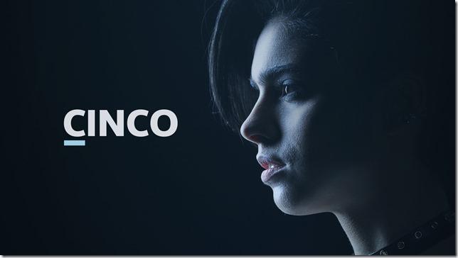 CINCO_0109