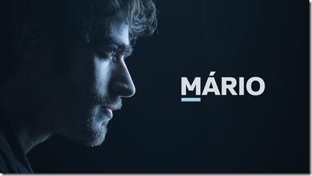 MARIO_0109